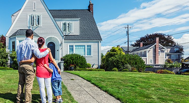 The Overlooked Financial Advantages of Homeownership   MyKCM